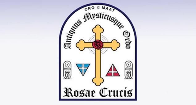 TOURS - La Rose-Croix, une Fraternité spirituelle au service de l'humanité