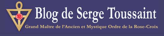 Grand Maître blog