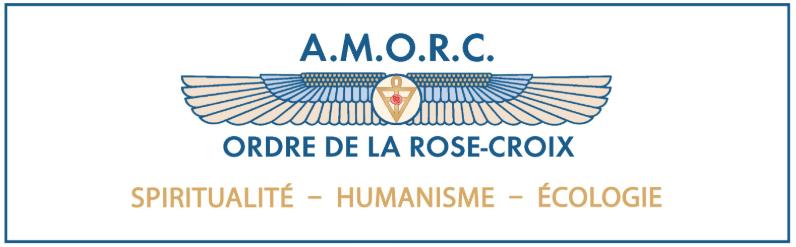 AMORC Facebook