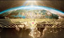 Rose-Croix AMORC
